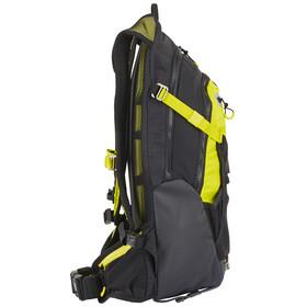 Endura MT500 Enduro - Sac à dos - 15l jaune/noir